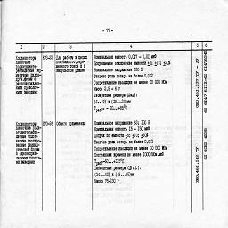 zavod rekond sankt-peterburg 1994 13.jpg