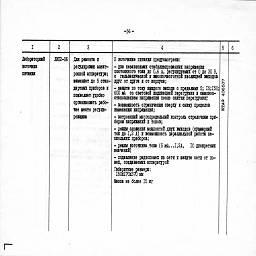 zavod rekond sankt-peterburg 1994 58.jpg