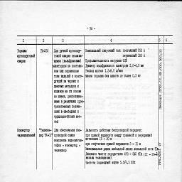 zavod rekond sankt-peterburg 1994 60.jpg