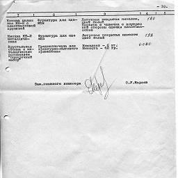 zavod yantar vladikavkaz 1994 10.jpg
