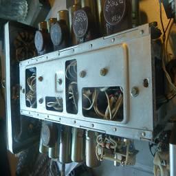 lomasm~ ИКО 400гц-прибор, назначение неизвестно