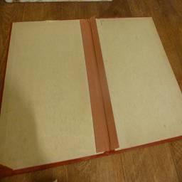 """пустая папка """"схема электрическая принципиальная"""" блок СЛ"""