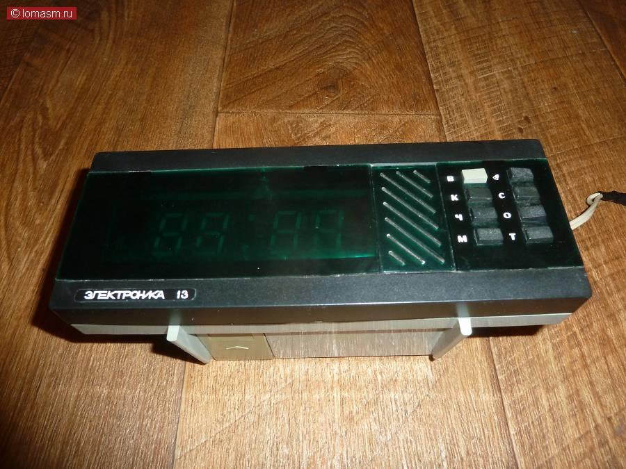 Этот терморегулятор предназначен для поддержания температуры в аквариуме, но его можно так же использовать для поддержания температуры воздуха, его рабочий диапазон от 10 до 60 градусов цельсия.