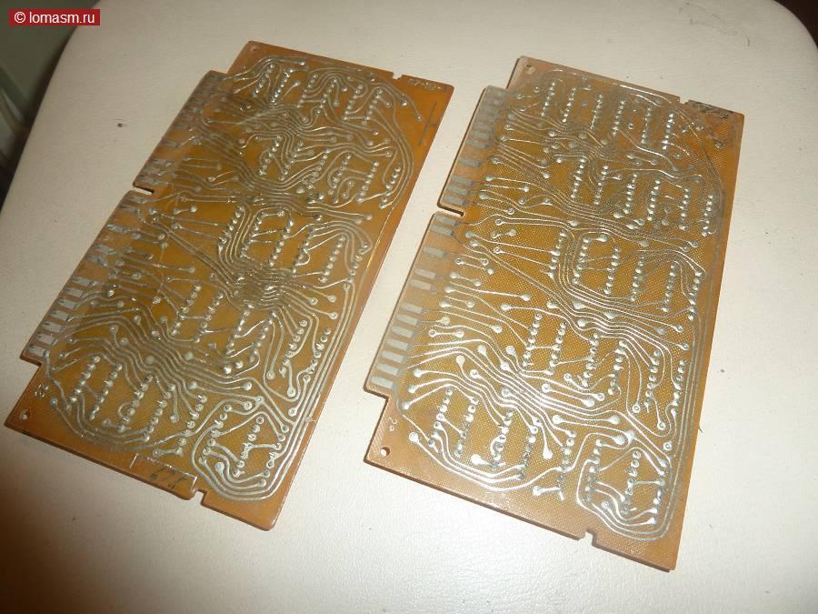 П7-112-3 Микросхемы: к1тр721, к1ли721, к1лр721, к172лм1, к172ли1, к172лк1, к172тр1 П7-112-3 Микросхемы: к172лм1, к172ли1, к172лк1, к172тр1
