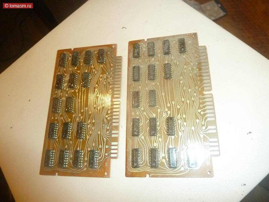 П11-112-1 Микросхемы: к172лк1, к172ли1, к172тр1, к172лм1 П11-112-1 Микросхемы: к1лр721, к1тр721, к172ли1, к172лм1