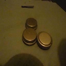 аккумуляторные элементы питания Д-0,1  для Дозиметра ДРГ-05