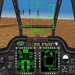 На сегодня AH-64 является основным атакующим вертолетом США и считается американским ответом на российский Ми-24. Последняя подификация AH-64D называется Longbow.