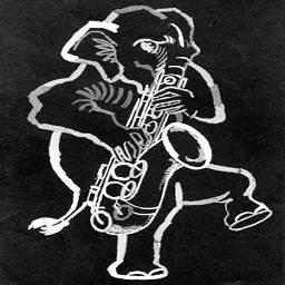 ИЮЛЬ - самый джазовый месяц в Европе. Вот уже тридцать лет подряд в июле в небольшом швейцарском городке Монтре проходят глобальные джазовые фестивали, которые включены в цепочку европейских джазовых фестивалей.