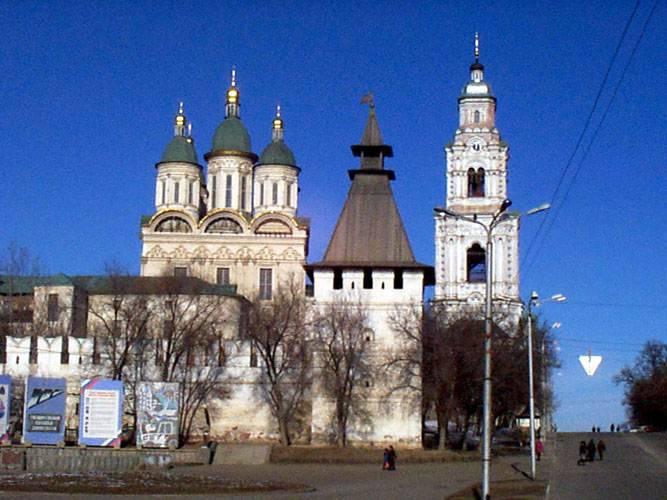 Криминальные новости Астрахани и области за 27 января 2000 оперативная информация, краткая хроника, за неделю