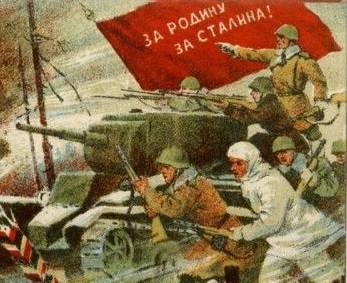 Среди сотен тысяч женщин, служивших во время войны в действующей армии, была и наша землячка Мария Гавриловна Анненкова.