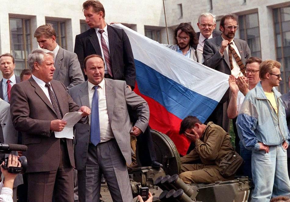 """МОСКВА. """"Наступил момент, когда массовые народные выступления могут и должны оказать решающее влияние на ситуацию в Чечне"""""""