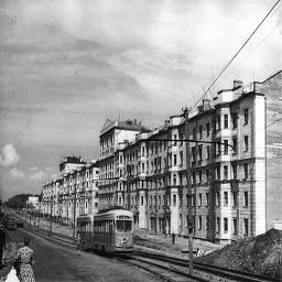 ул металлургов 1957.jpg
