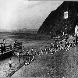 49. пляж пионерского лагеря.jpg