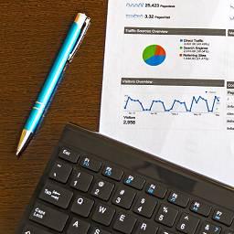 В этой статье вы узнаете о самом понятии «маркетинга» и о его роли в бизнесе.
