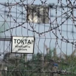 Изменены границы Туркестанской области, пограничные села Казахстана обрели официальный статус после 19 лет обсуждений.