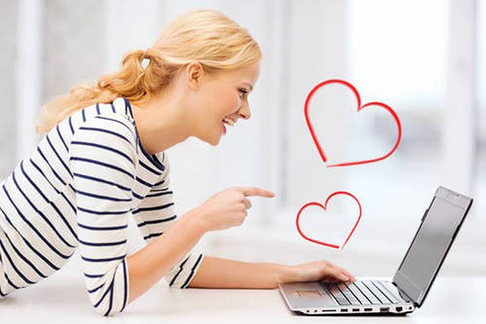 Is Ourtime.com scam or not? Avoid a romance scam when using dating sites