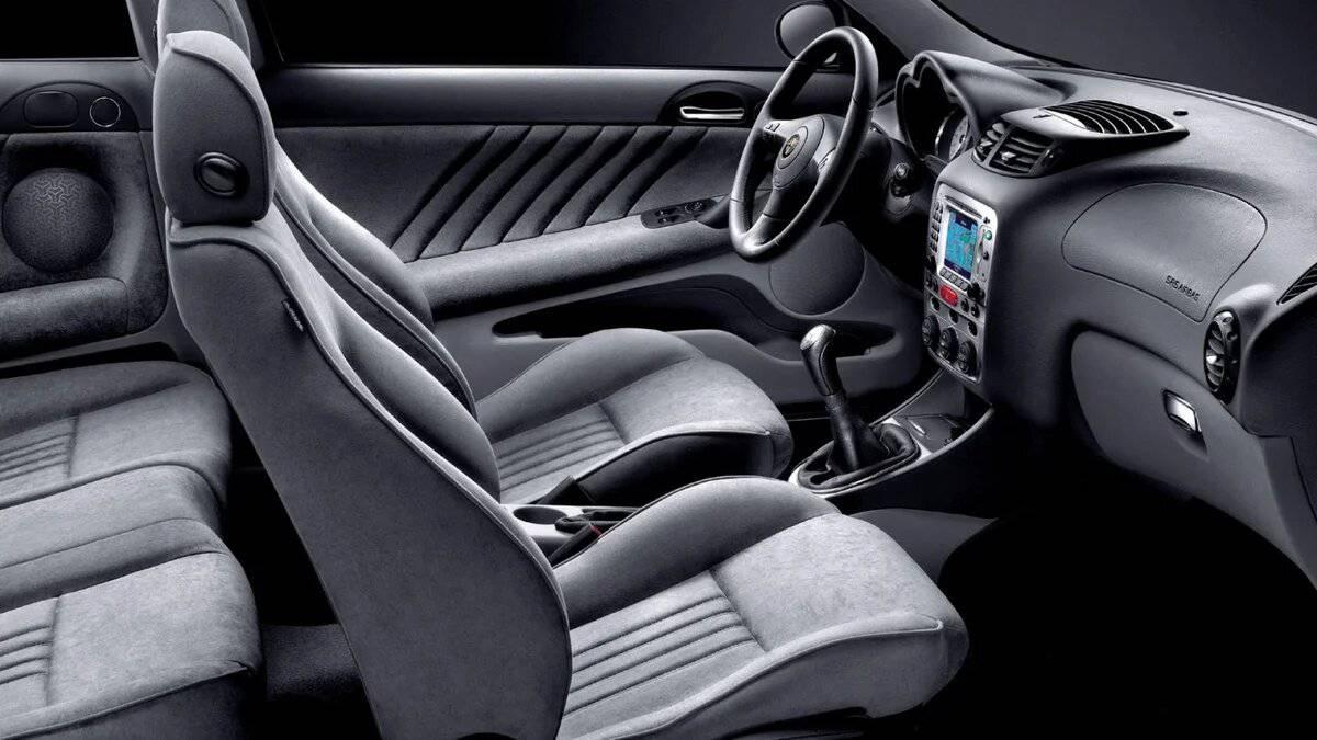 Улучшить функциональность авто просто  Даже водители с большим стажем не до конца знают о возможностях своего авто. Предлагаем ТОП-10 полезных опций автомобиля.