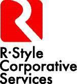 Компания Microsoft Business Solutions объявила итоги работы во втором полугодии прошедшего года. По его результатам компания R-Style получила статус Бронзового партнера Microsoft Business Solutions.