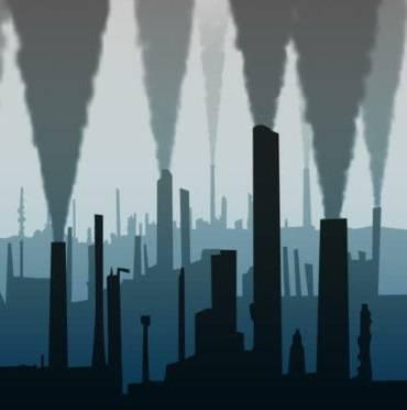 Экологическое движение Кедр, СоЭС, АСИ, Трансграничное экологическое информационное агентство сообщают 1996