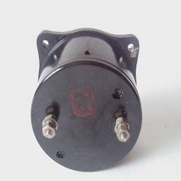 Дозиметр ДП-1-А