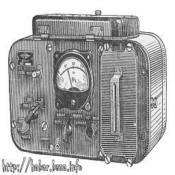 рис. 1 - рентгенметр дп-1-б.jpg