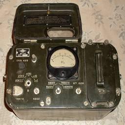 Дозиметр ДП-1-Б