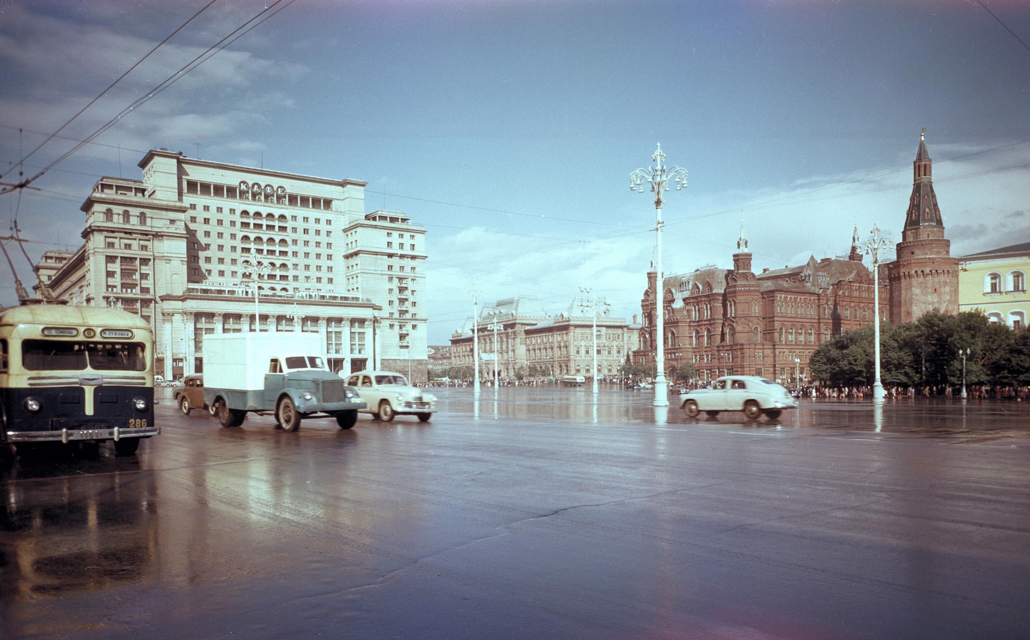 советские фотографии обои это правда, решать