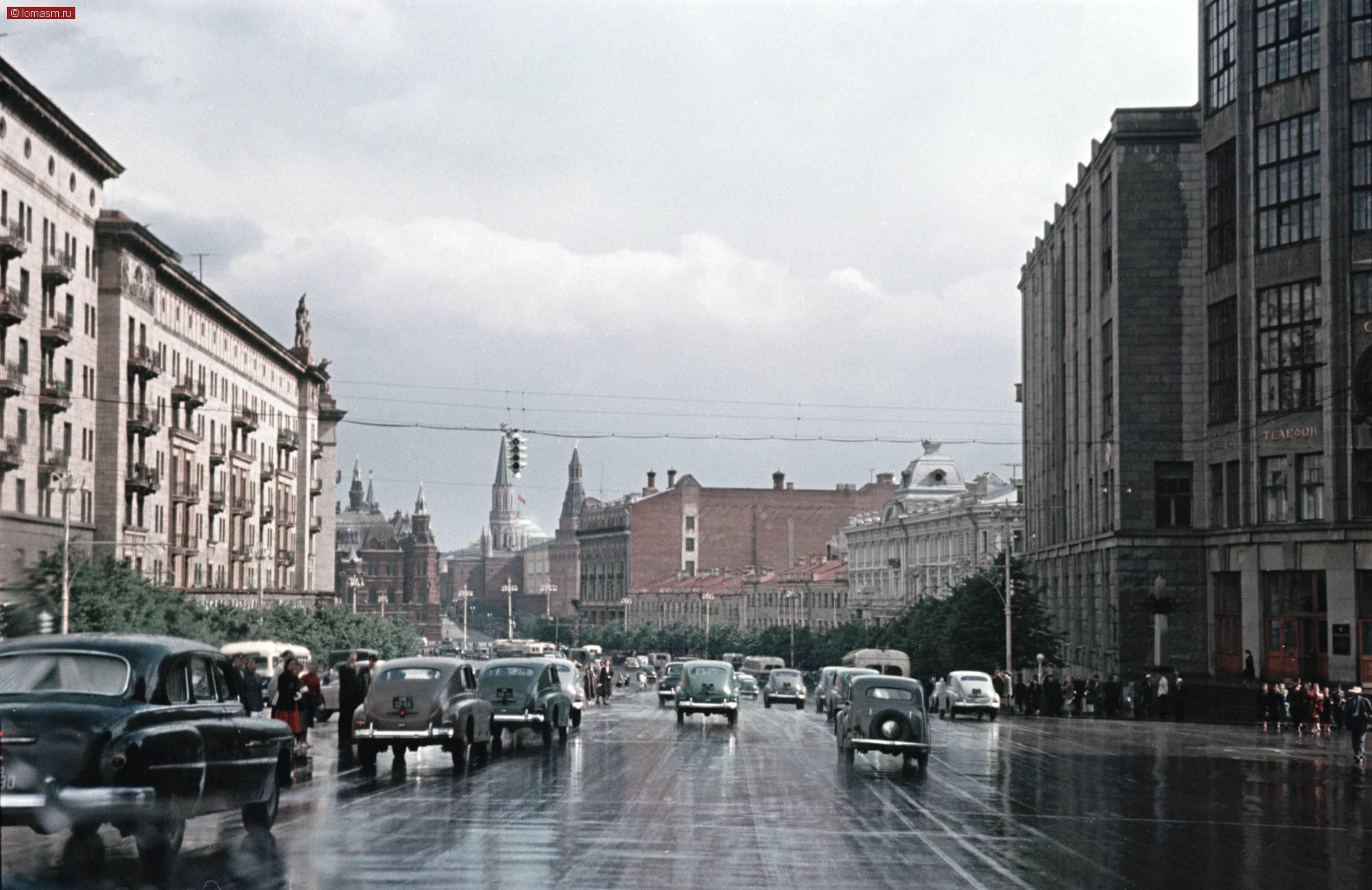 Картинки ссср город